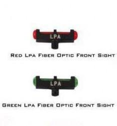 LPA - LPA ARPACIK 2,6mm