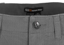 5.11 Ridgeline Pantolon Storm 38X30 - Thumbnail