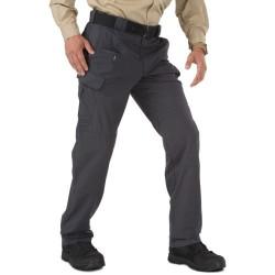 5.11 - 5.11 Strike W Flex Tac Pantolon Charcoal 36X32