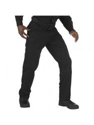5.11 - 5.11 Taclite Pro Pantolon Siyah