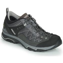 ASOLO - Asolo Pipe Erkek Su Geçirmez Günlük Yürüyüş Ayakkabısı Graphite