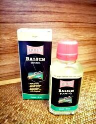 Ballistol - Ballistol Balsin Şaftol Kundak Yağı Parlak
