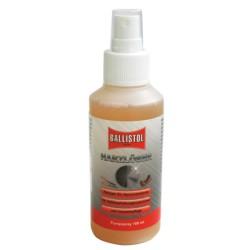 BALLISTOL - Ballistol Reçine Temizleyici Spray Resine Remover