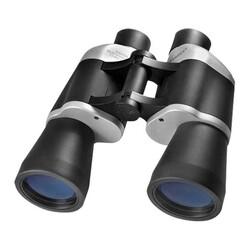 BARSKA - Barska Focus Free 10X50 El Dürbünü Blue Lens