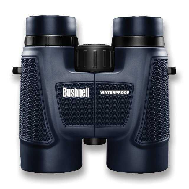 Bushnell 10X42 Su Geçirmez El Dürbünü 150142