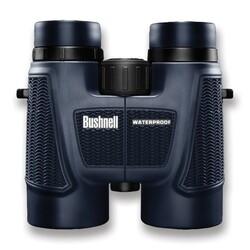 Bushnell 10X42 Su Geçirmez El Dürbünü 150142 - Thumbnail