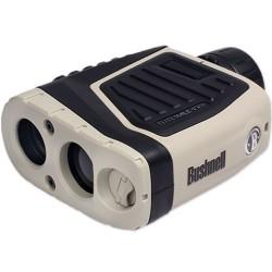 BUSHNELL - Bushnell 7X26 Elite 1 Mile Arc Rangefinder 202421