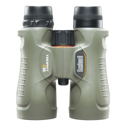 BUSHNELL - Bushnell El Dürbünü 12X50 Trophy Xtreme 335012