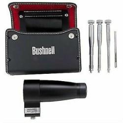 BUSHNELL - Bushnell Laser Boresighter Dürbün Sıfırlama Aparatı Deluxe
