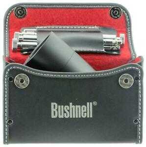 Bushnell Laser Boresighter Dürbün Sıfırlama Aparatı Deluxe
