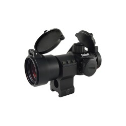 BUSHNELL - Bushnell Trs-32 5 Moa 1X32 Tactical Red Dot