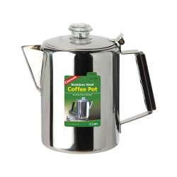 COGHLANS - CoghlanS Coffee Pot 9 Cup