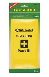 COGHLANS - CoghlanS Pack III İlk Yardım Kiti First Aid Kit