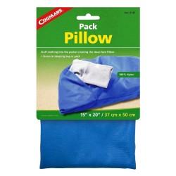 COGHLANS - CoghlanS Pillow Kamp Yastığı