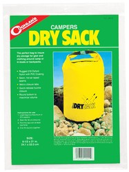 COGHLANS - CoghlanS Su Geçirmez Çanta DrySack Küçük 24x53