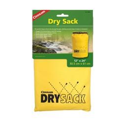 CoghlanS Su Geçirmez Çanta Orta 30cm X 61Cm Sarı DrySack - Thumbnail