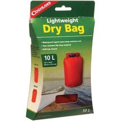 COGHLANS - CoghlanS Su Geçirmez Malzeme Çantası 10Lt Kırmızı