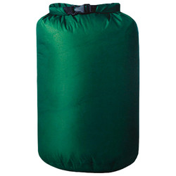 CoghlanS Su Geçirmez Malzeme Çantası 25Lt Yeşil - Thumbnail
