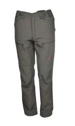 CRESTA - Cresta 1502 Haki Yeşil Outdoor Erkek Pantolon