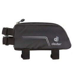 DEUTER - Deuter Bisiklet Çantası Energy Bag Siyah