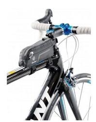 Deuter Bisiklet Çantası Energy Bag Siyah - Thumbnail