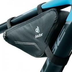 Deuter Bisiklet Çantası Üçgen - Thumbnail