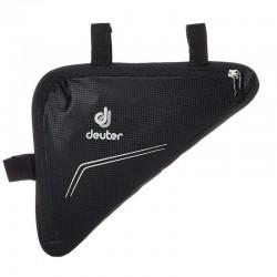 DEUTER - Deuter Bisiklet Çantası Üçgen
