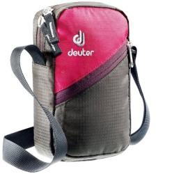 DEUTER - Deuter Escape İ Askılı Çanta Ahududu