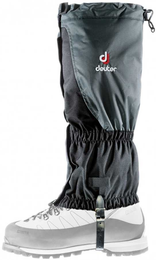 Deuter Tozluk Altus Gaiter Medium