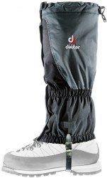 Deuter Tozluk Altus Gaiter Medium - Thumbnail