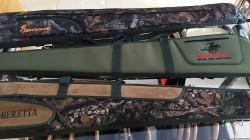 ERDAL - Erdal Otomatik Kılıfı Beretta