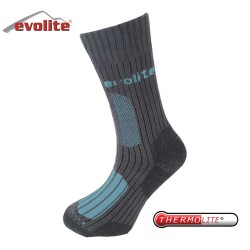 EVOLITE - Evolite Core Thermolite Sock Çorap 39-42 Green