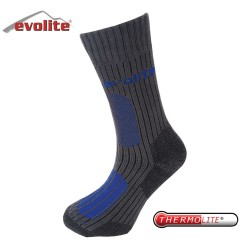 EVOLITE - Evolite Core Thermolite Sock Çorap 39-42 Blue