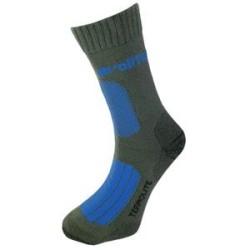 EVOLITE - Evolite Monster Thermolite Sock Çorap 39-42 Blue