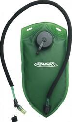 FERRINO - Ferrino H2O Bag 3 Lt Su Torbası Yeşil