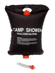 FERRINO - Ferrino Solar Shower Kamp Duşu