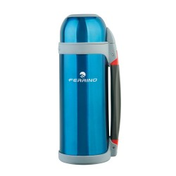 FERRINO - Ferrino Tourist Thermos 1 Litre