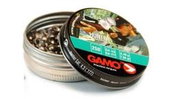 GAMO - Gamo Hunter Havalı Saçma 4.5Mm 250Li