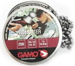 GAMO - Gamo Pro Hunter Havalı Saçma 5.5Mm 250Li