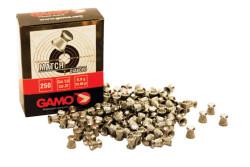 GAMO - Gamo Pro Match Havalı Saçma 5,5Mm Karton Kutuda