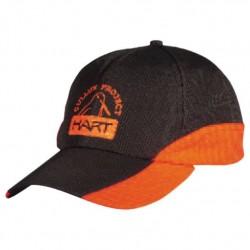 HART - Hart Armotion Evo-C Çulluk Şapka Haki bc97ec8e4d
