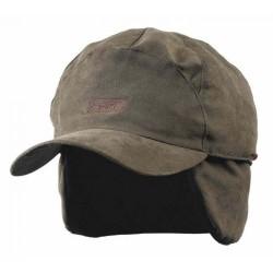 Hart Blz4 Haki Avcı Şapka - Thumbnail