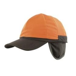 HART - Hart Essor-C Reversable Turuncu Haki Şapka