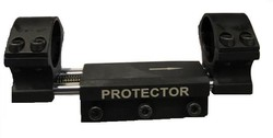 HATSAN - Hatsan Dampa Ayak Protector 11mm