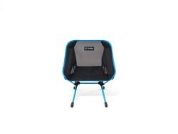 Helinox - Helinox Chair One Mini Bisikletçiler İçin Kamp Sandalyesi