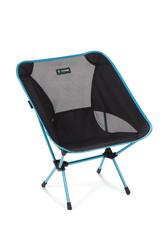 Helinox - Helinox Chair One Outdoor Bisikletçiler İçin Kamp Sandalyesi