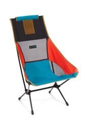 Helinox - Helinox Chair Two Ultralight Kamp Sandalyesi Multi Block