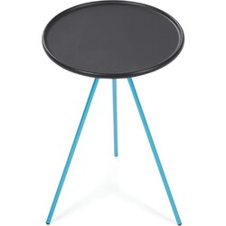 Helinox - Helinox Side Table Small Outdoor Ultra Hafif Kamp Sehpası