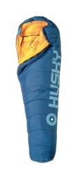 HUSKY - Husky -10C Uyku Tulumu