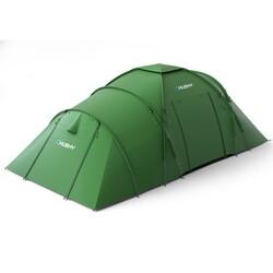 HUSKY - Husky Boston 6 Kişilik Aile Kamp Çadırı